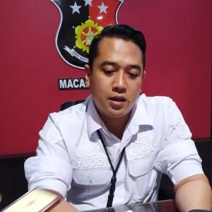 Polisi Usut Ulah Oknum LSM Peras Kades di Tulungagung