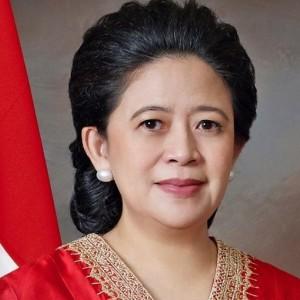"Wakil Ketua MPR Yakin Tuhan Angkat Derajat Puan Terkait Polemik ""Sumbar Dukung Pancasila"""