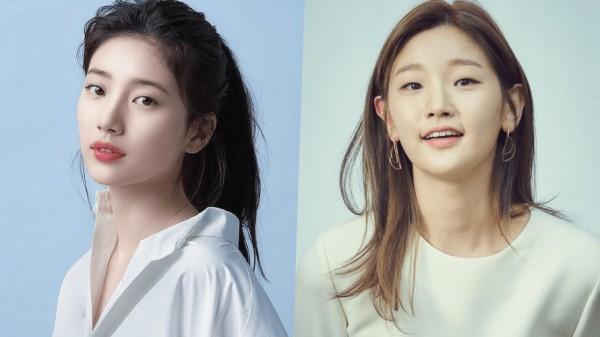 """Film Superhero """"Silk"""" Segera Diproduksi, Suzy dan Park So Dam Jadi Kandidat Kuat Peran Utama"""