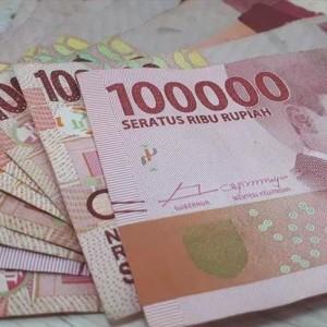 Hore! Subsidi Gaji Rp 600 Ribu Akan Diperpanjang hingga Juni 2021