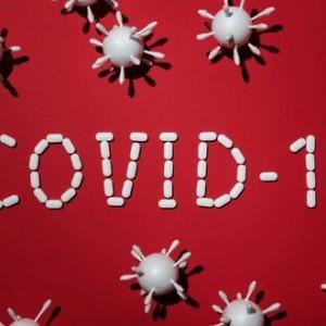 Kasus Covid-19 Meningkat, 59 Negara Tutup Pintu untuk Pengunjung dari Indonesia