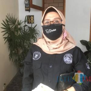 Bertambah 97 Pasien, Angka Kesembuhan Covid-19 di Kabupaten Malang Capai 83 Persen