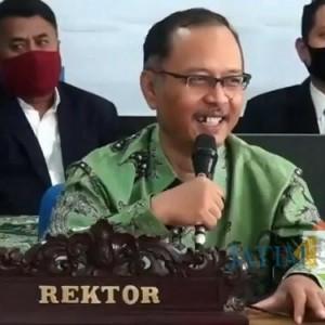 Rektor UIN Malang Dorong Seluruh Kelas di FITK Standar Internasional