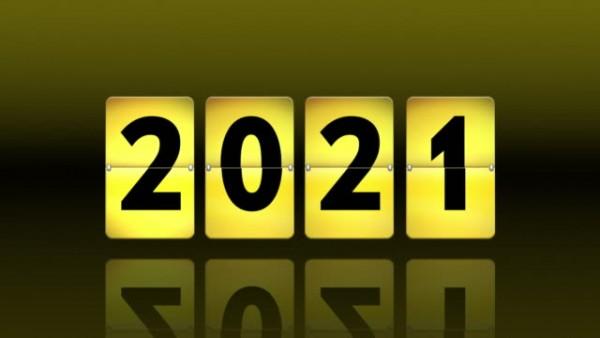 Jadwal libur tahun 2021 (Foto:  iain parepare)