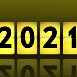Jadwal Libur Nasional dan Cuti Bersama 2021 Sudah Terbit, Ada Perubahan pada Idul Fitri