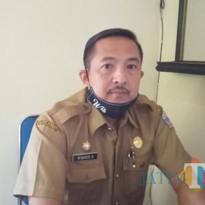 67 Ribu KPM PKH Akan Terima Bansos Beras Selama Tiga Bulan