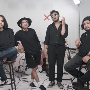 Jelang Tur Bareng Trio Lesehan, Unit Grunge Remissa Rilis Video Klip