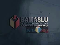 Bawaslu Banyuwangi