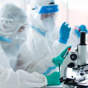 Soal Vaksin Covid-19, Kota Malang Masih Tunggu Hasil dari Pusat