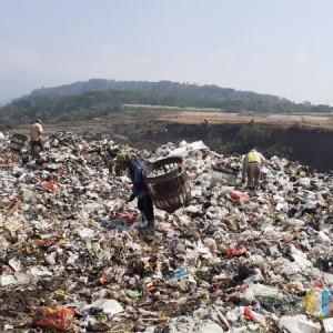 Tanggulangi Sampah, Pemkot Malang Gencarkan Pembinaan BSM hingga Tingkat RW