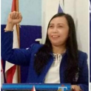 Kepengurusan DPC Demokrat Surabaya Baru, Munculkan Protes dari Kader