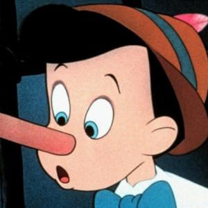 Deretan Film Live-Action Disney Siap Diproduksi, Pinocchio hingga Bambi Paling Ditunggu