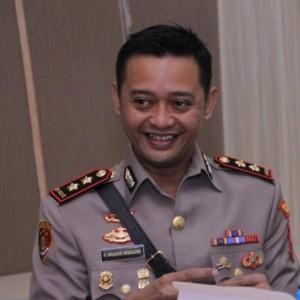 Kapolres Madiun Baru: Mantan Kasubdit II Ditresnarkoba Polda Metro Jaya