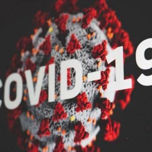 Viral Kisah Sekeluarga di Sidoarjo Terpapar Covid-19, Ayah-Ibu Meninggal Selang 30 Menit