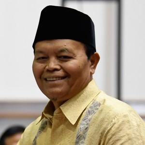 Hidayat Nur Wahid Unggah Pembacokan Imam Masjid Sumsel, Warganet: Kenapa Bawa-Bawa Umat?