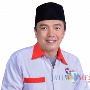 Ketua DPD Partai Perindo Menilai Sanksi Pelanggar Masker di Pamekasan Berlebihan