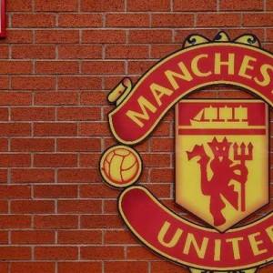 Sancho Batal, Gareth Bale atau Ivan Perisic Berpeluang Gabung Manchester United