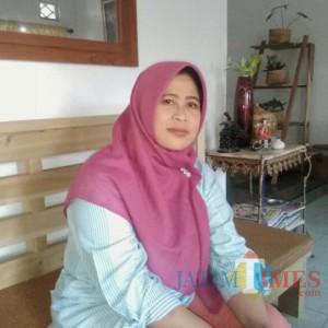 Mantan Bupati Ratna Ani Sebut PDIP Krisis Kader Berkualitas
