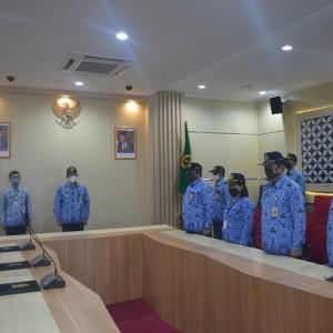 Pemkot Kota Yogyakarta Fokus Garap Percepatan Pemulihan Ekonomi, Sosial, dan Kesejahteraan