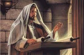 Para Nabi Dibuat Cemburu, ini Keistimewaan Orang yang Saling Mencintai di Hari Kiamat