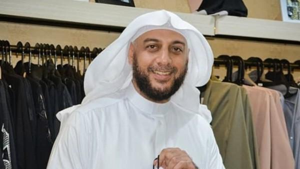 Pelaku Penusukan Ngaku Terganggu dengan Dakwah Syekh Ali Jaber