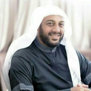 Jadi Perhatian, Syekh Ali Jaber Dapat Pengamanan Khusus Polresta Malang Kota