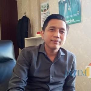 Pemkot Surabaya Dituding Jor-Joran APBD Jelang Pemilihan Wali Kota