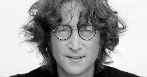 John Lennon (Foto:  Exceptional Individuals)