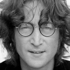 Film Dokumenter Wawancara Terakhir John Lennon Akan Rilis Akhir 2020