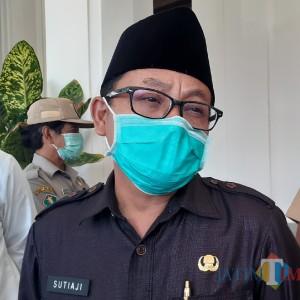 Tingkatkan Imun, Wali Kota Malang Usul Kafe dan Karaoke di RS Darurat Lapangan