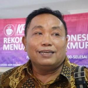 Terdepak dari Waketum Gerindra karena Perbedaan dengan Prabowo, Ini yang Dilakukan Poyuono
