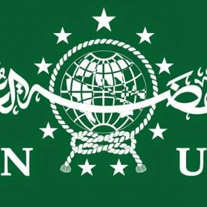 Covid-19 Tambah Gawat, PBNU Minta Penyelenggara dan Pemerintah Tunda Pilkada 2020