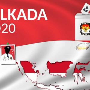 KAMI Sebut Presiden Jokowi Berpotensi Langgar UUD Jika Pilkada 2020 Tidak Ditunda