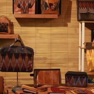 Gandeng Tokopedia, Pemkot Kediri Gelar Mall UMKM Kediri Sale 2020