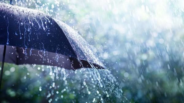 September Kok Sudah Hujan Lebat hingga Akibatkan Banjir? Ini Penjelasan BMKG
