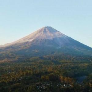 Pendakian Gunung Semeru Kembali Dibuka, Catat Jadwal dan Syaratnya