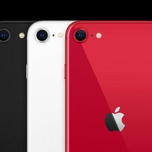 iPhone SE Akan Dijual di Indonesia Bulan Depan, Ini Spesifikasi dan Prediksi Harganya