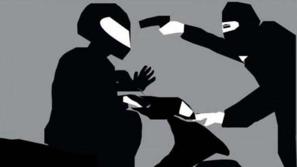 Hindari Jadi Korban Penjahat Ngaku Polisi, Masyarakat Diminta Berani Tanyakan Identitas