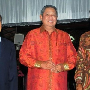 Perbedaan Era Presiden SBY dan Jokowi, JK: SBY Cepat Ambil Keputusan, Jokowi Rapat 4-5 Kali!
