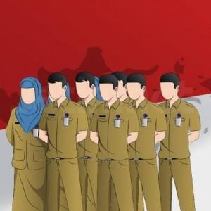 Peserta SKB CPNS Kota Malang Bisa Rapid Test Gratis, ini Syaratnya