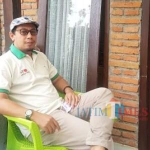Hanya Dapat Dana Rp 425 Ribu, Ketua RT di Surabaya Kecewa dengan Lomba Smart City