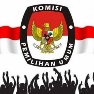 KPU Kini Resmi Larang Konser Musik saat Kampanye Pilkada Serentak 2020