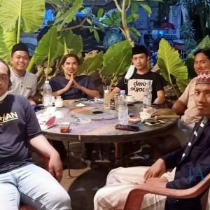 Lahir Organ Pasca HMPB, Siap Berkontribusi untuk Bangkalan