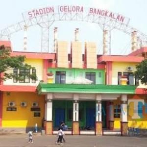 JATRA Dukung Nama Ra Fuad Gantikan Nama Stadion Gelora Bangkalan