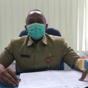 Tertahan Lantaran Pandemi, MPP Ditarget Operasi Agustus Tahun Depan
