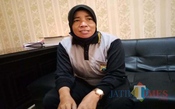 Sebelum Diperkosa oleh 7 Pemuda, Gadis Pelajar Jombang ini Dicekoki Miras