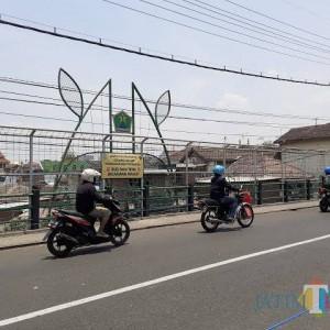 Jembatan Kedungkandang Selesai Desember, Tahun Depan Dewan Minta Bangun Jembatan Muharto