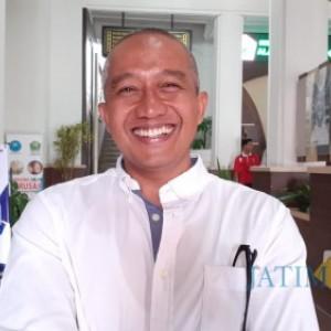 Retribusi Izin Trayek Turun, Disnaker-PMPTSP Kota Malang Tetap Lampaui Target