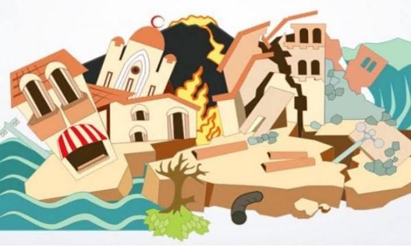 Ramai Isu Bencana, 79 Persen Kelurahan di Kota Malang Sudah Berstatus Tangguh Bencana