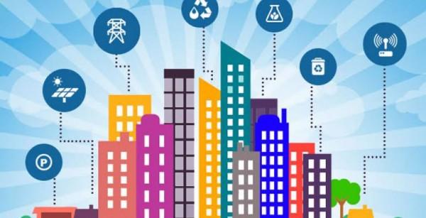 Pusat Data Terpadu Pemkot Malang Ditarget Rampung Dua Tahun